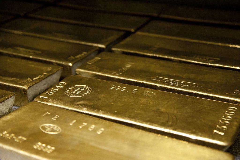 400-oz-Gold-Bars-AB-01-1024x682