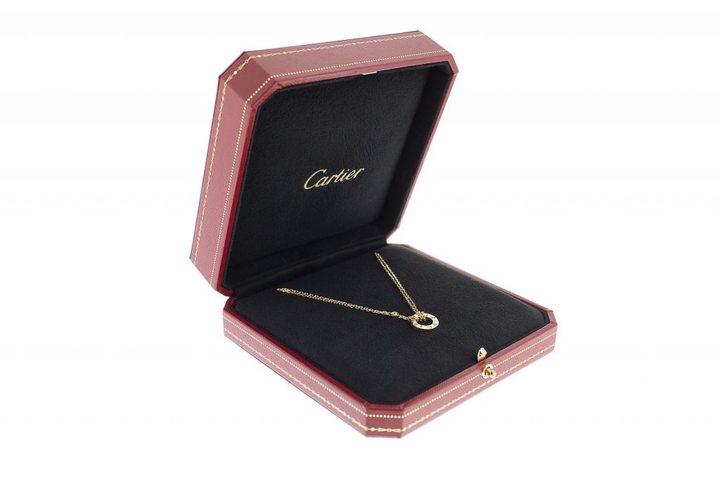 Cartier_Love_Box_1-1024x683