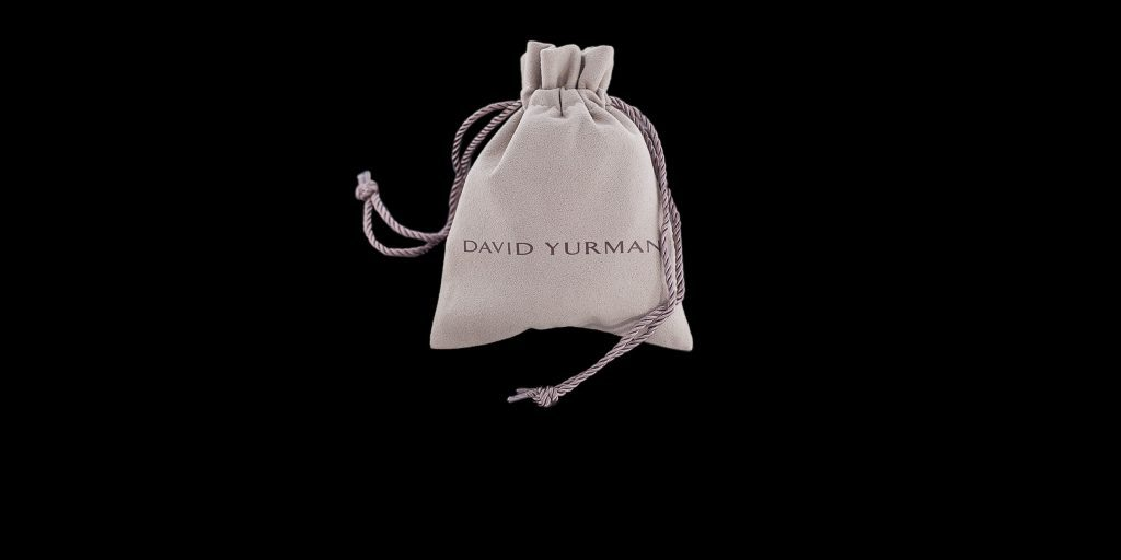 D Yurman bag
