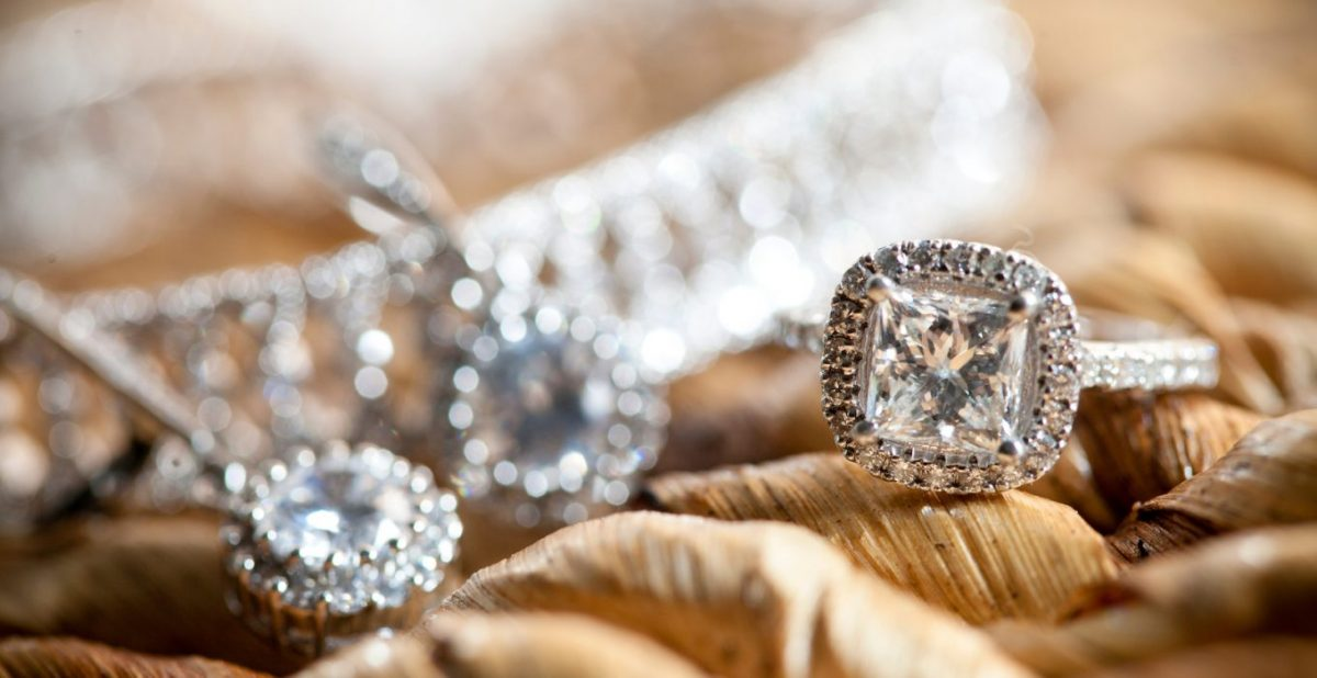 Why You Should Sell Your Diamonds to Capetown Capital Lenders