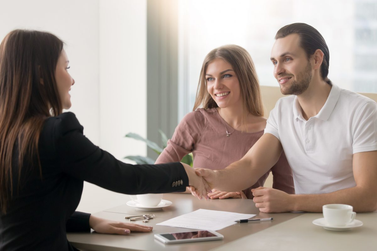 How a Jewelry Equity Loan Can Benefit Your Business